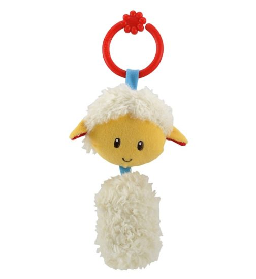 Early Learning Centre Blossom Farm Lamb Chime