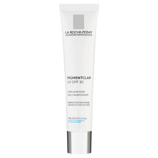 La Roche-Posay Pigmentclar Anti Dark Spot Day Cream SPF30