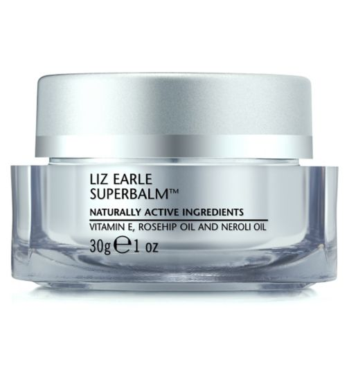 Liz Earle Superbalm 30g