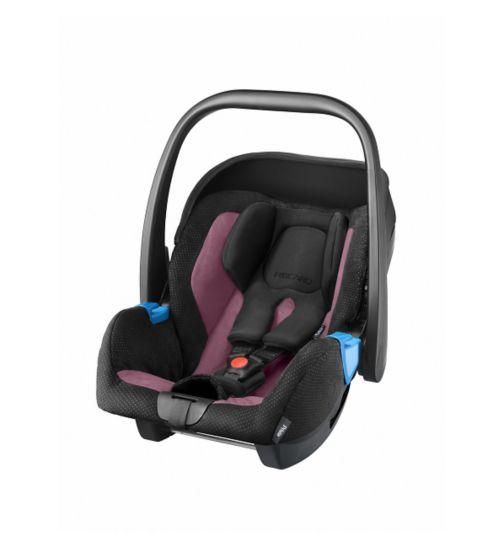 Recaro Privia Group 0+ Car Seat - Violet
