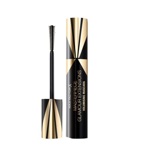 Max Factor Glamour Extensions 3-in-1 Mascara