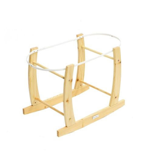 Baby Elegance Moses Basket Stand