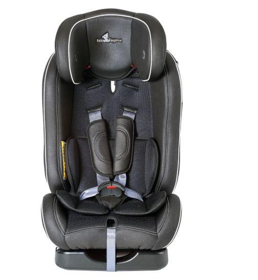 Baby Elegance Group 0,1,2 Car seat