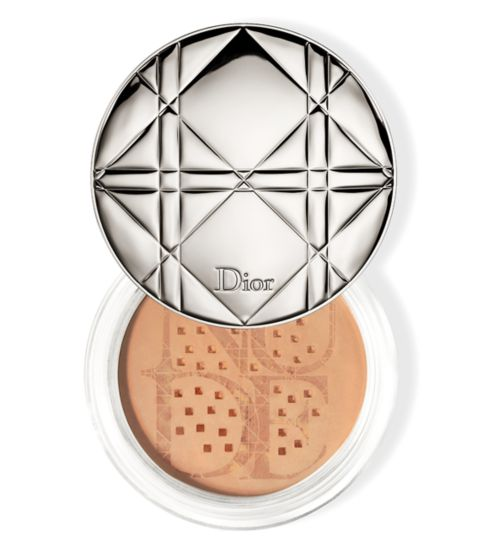 DIOR DIORSKIN Nude Air Loose Face Powder