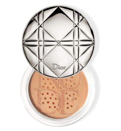 DIOR DIORSKIN Nude Air loose face powder