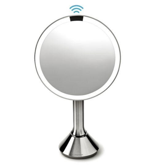 simplehuman Sensor Mirror BT1080