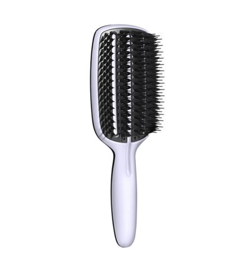 Tangle Teezer Blow-Styling Full Paddle Brush