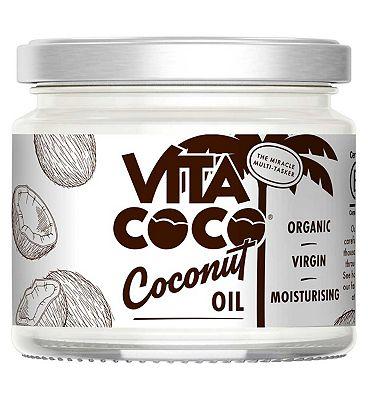 Vita Coco Coconut Oil 500ml