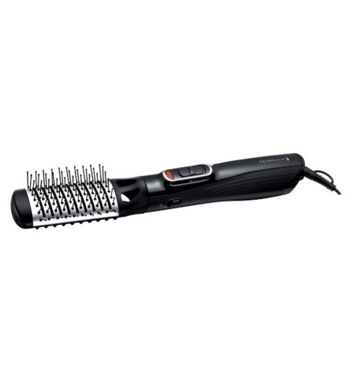 Remington AS1220 Amaze Smooth and Volume Air Styler