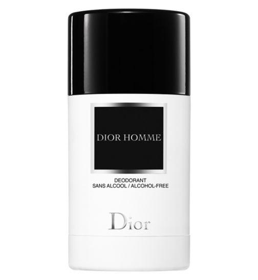 Dior Homme Deodrant Stick 75g