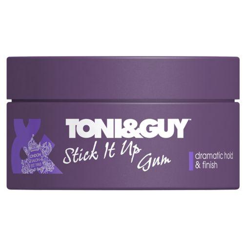 Toni&Guy Stick It Up Gum 90ml