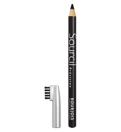 Bourjois Eyebrow pencil