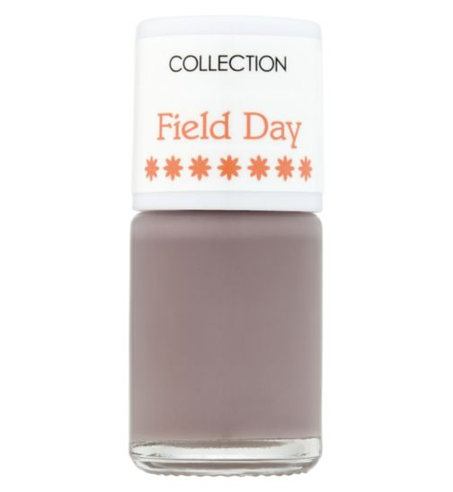 Collection Field Day Nail Polish