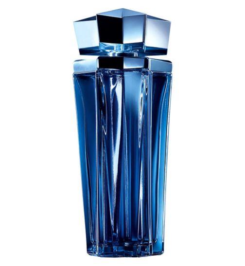 Angel Rising Star Eau de Parfum refillable 100ml