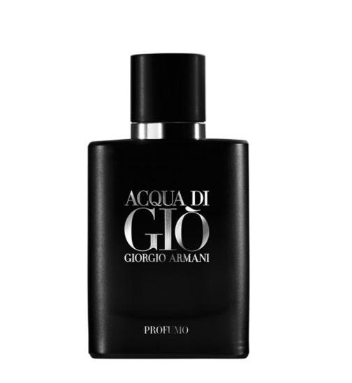 GIORGIO ARMANI Acqua Di Gio Profumo 40ml
