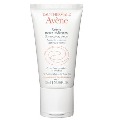 Avene Skin Recovery Cream 50ml by Avene