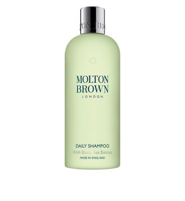 s molton brown boots