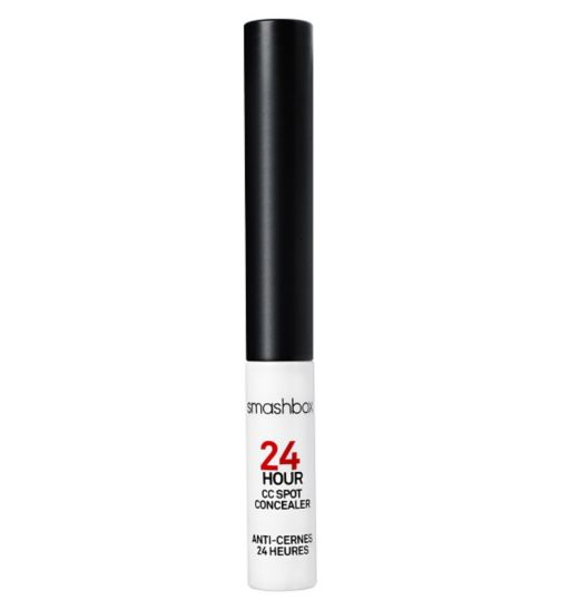 Smashbox 24 Hour CC Spot Concealer
