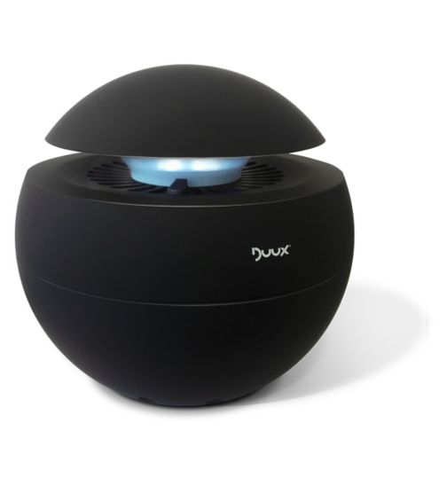 Duux Air Purifier - Black