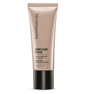 best tinted facial moisturizer