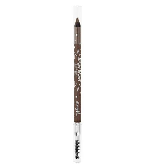 Barry M Brow Wow Pencil