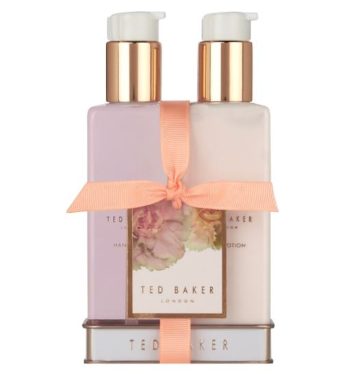 Ted Baker Hand Duo Gift