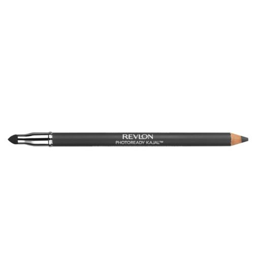 Revlon PhotoReady Kajal™ Eye Pencil