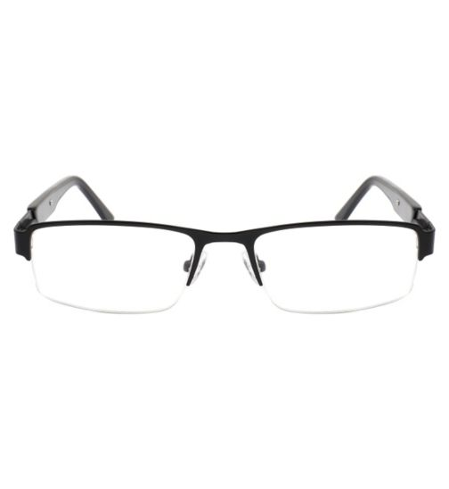 fdba159dc6 No Fear NOF8004 Kids  Glasses - £40 with an NHS Voucher