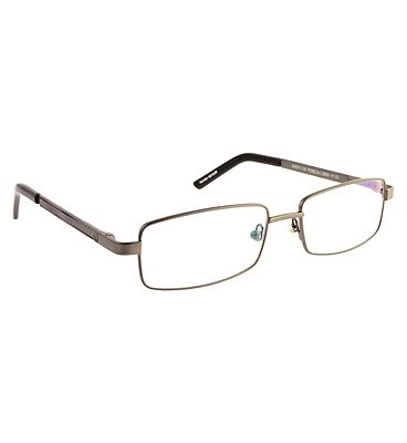Magnivision Crystal Vision Advanced Reading Glasses Ashton 2.00