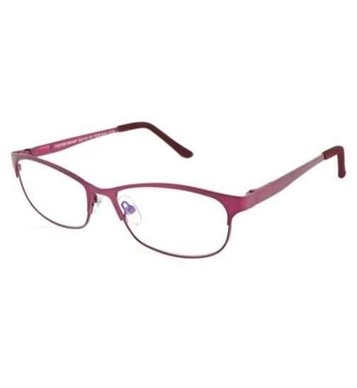 Magnivision E Readers Advanced Reading Glasses Shira 2.00