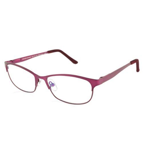 Magnivision E Readers Advanced Reading Glasses Shira 2.50