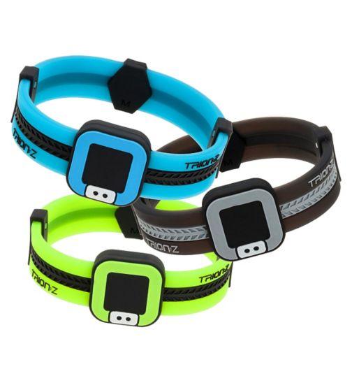 TrionZ Loop magnetic bracelet - Large