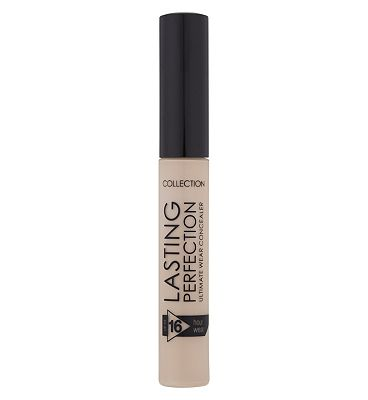 Collection Lasting Perfection Concealer 0