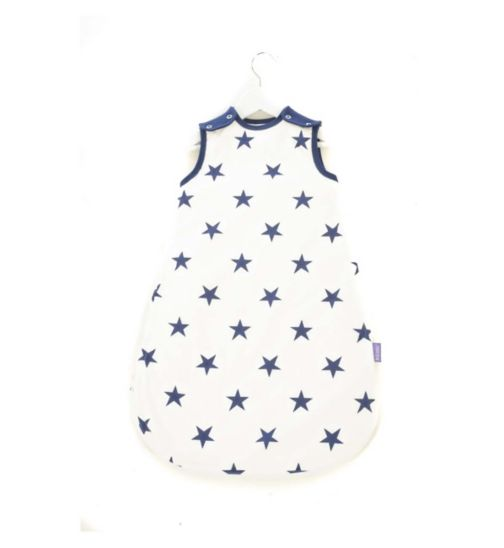Star Babasac Sleeping Bag 6 -18 months