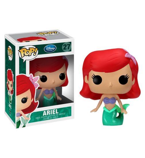 POP! Vinyl Disney Princess Ariel