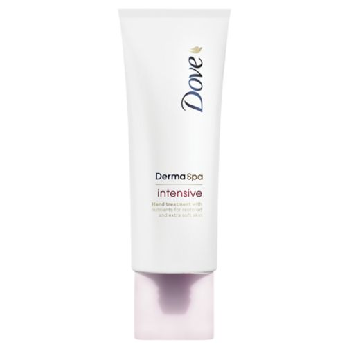 Dove DermaSpa Hand Cream Intensive 75ml