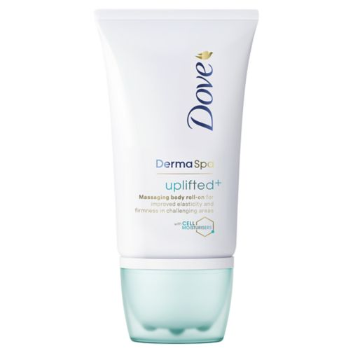 Dove Derma Spa Uplifted+ Body Roll-On 100ml