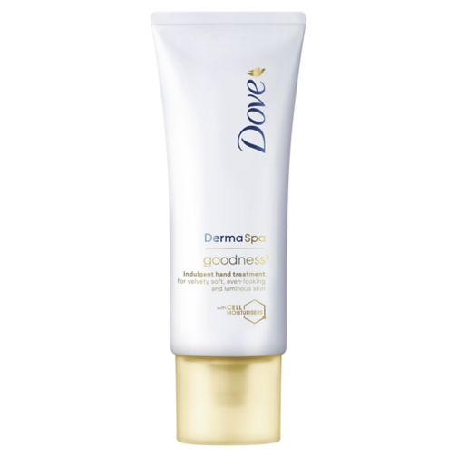 Dove DermaSpa Goodness3 Hand Cream 75ml