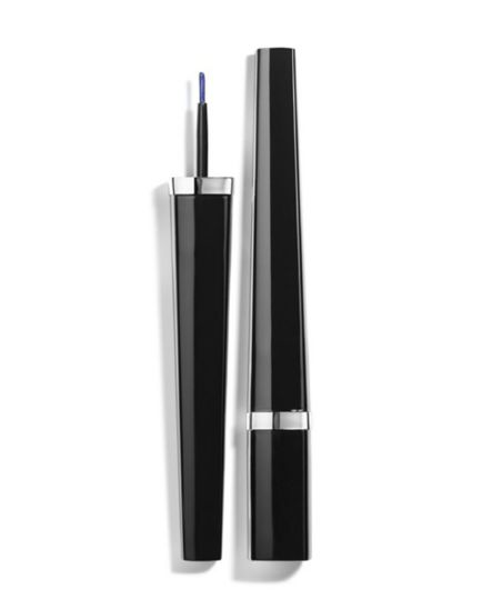 CHANEL LIGNE GRAPHIQUE DE CHANEL Liquid Eyeliner Intensity Definition