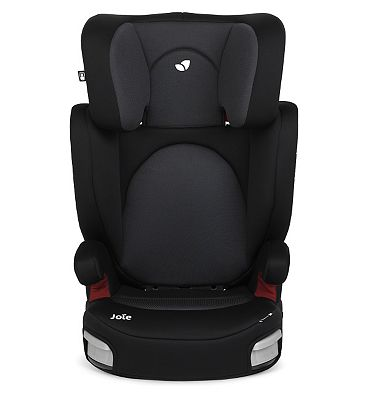 Joie Trillo Car Seat – Earl Grey