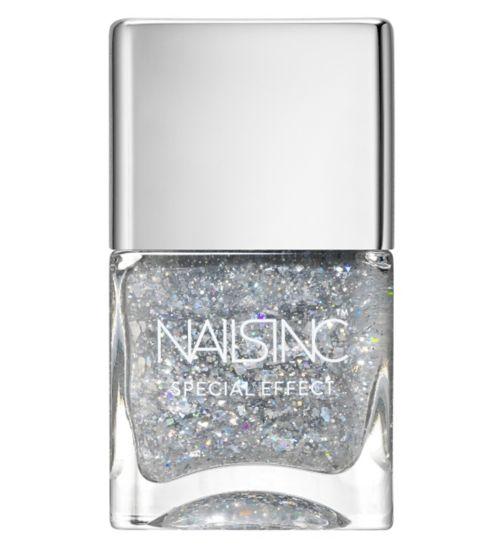 Nails Inc Diamond Arcade 14ml