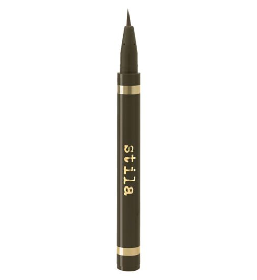 Stila Stay All Day Waterproof Brow Colour