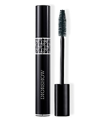Click to view product details and reviews for Dior Diorshow Mascara 10ml 258 Blue.