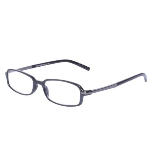 Boots Classic Reading Glasses Style 1