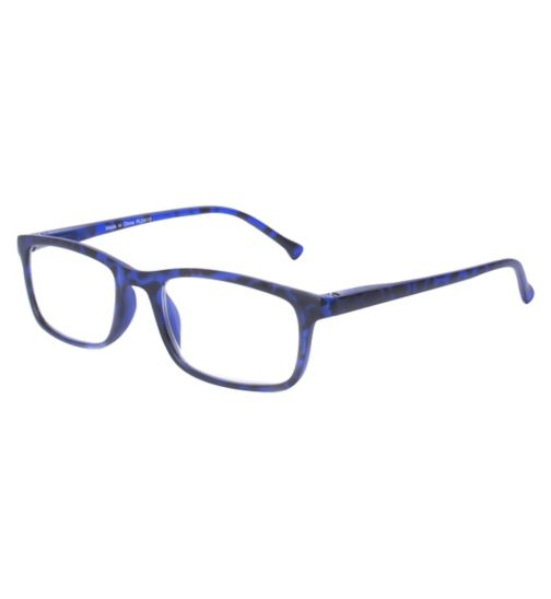 Boots Fashion Reading Glasses Style 2