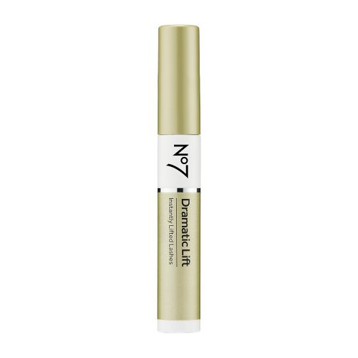 032c8e3e433 The feel and application: The consistency of the mascara is perfect for even  ...