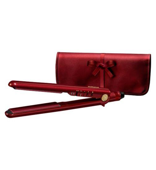 BaByliss Pro 235 Elegance Hair Straightener
