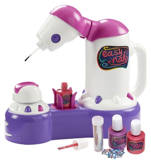 Easy Nails Spa