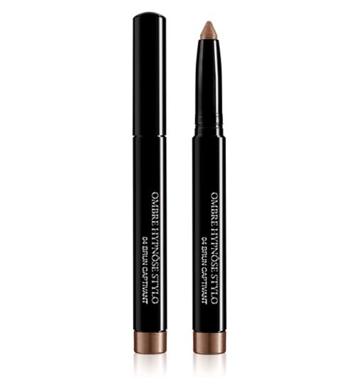 Lancome Ombre Hypnose Stylo
