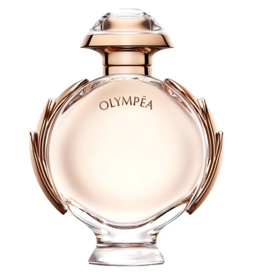 Paco Rabanne Olympéa For Women Eau De Parfum 50ml